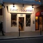 caveLourmel